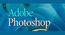 photoshop cs gratis