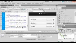 Videotutoriales Y Cursos Gratuitos De Inform 225 Tica Online